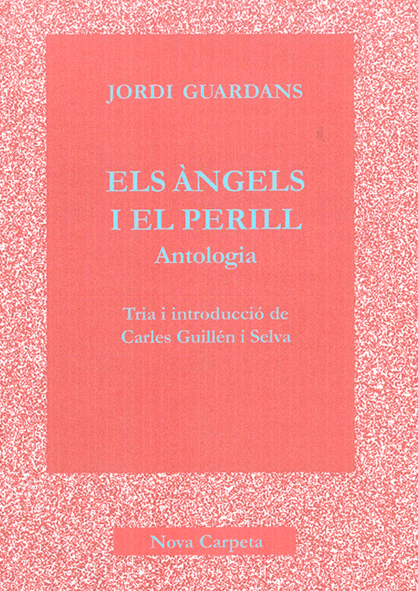 Els àngels i el perill