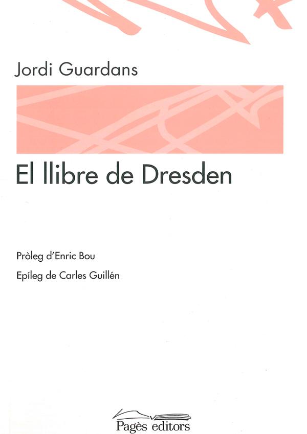 El llibre de Dresden